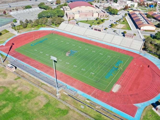 syhs92154_Football Stadium_2