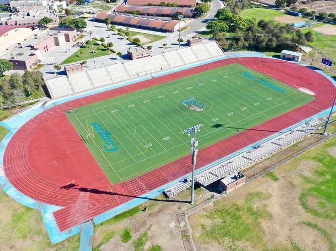 syhs92154_Football Stadium_3