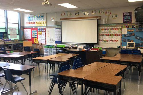 fes95205_classroom_1