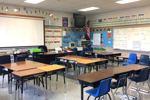 fes95205_classroom_2