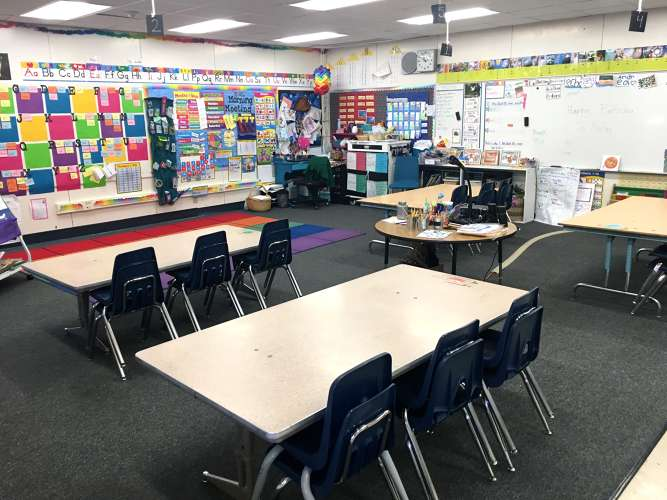 eves93907_general_classroom_1.1
