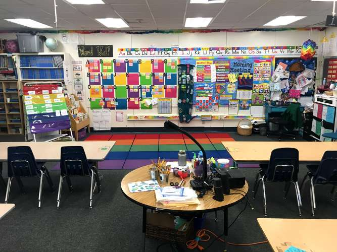 eves93907_general_classroom_1.2