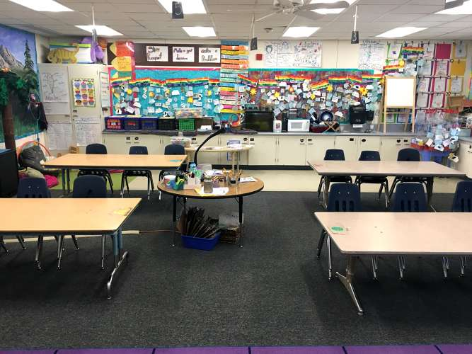 eves93907_general_classroom_1.3