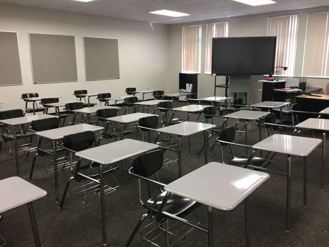 bhs34234_general_classroom1.1