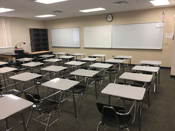 bhs34234_general_classroom1.2