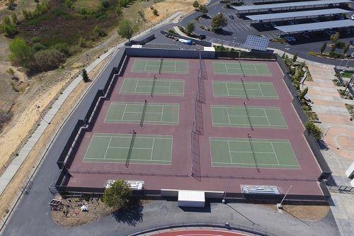 whs95765_Tennis 01 33