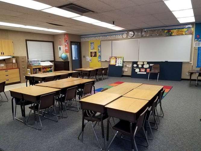 ses94584_general_classroom_1.1