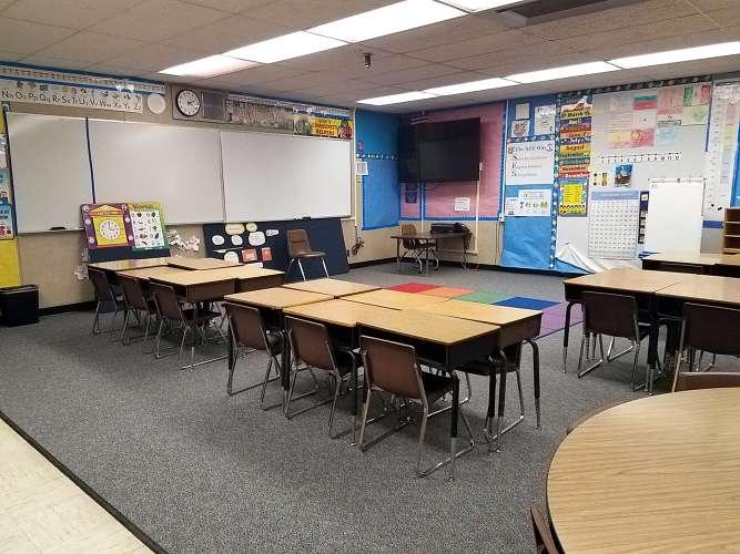 ses94584_general_classroom_1.2