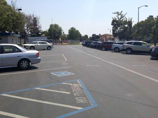 ses94584_outdoor_parkingLot_1.1