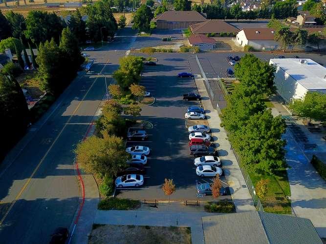 gms94533_outdoor_parking-lot_1.1