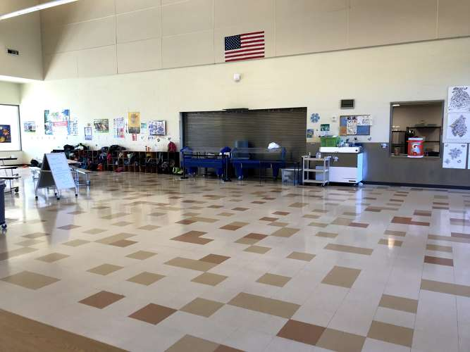 whes97123_general_cafeteria_1.1