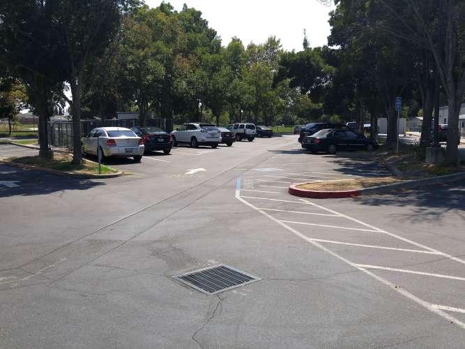 dres94585_outdoor_parkinglot_1.1