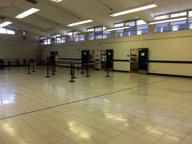 shhs92833_Cafeteria_3