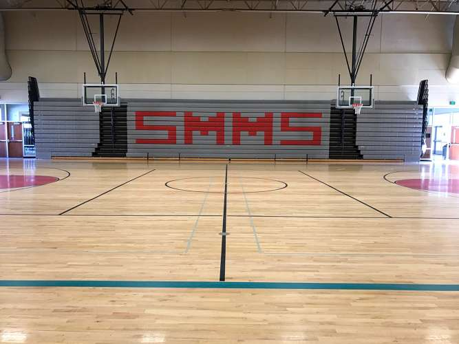 smms97123_gym_gym_1.4