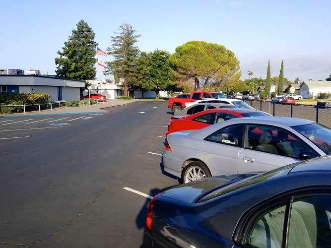 grec94533_outdoor_parking_1.1