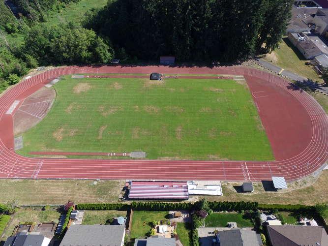 ghs97124_field_stadium_1.1