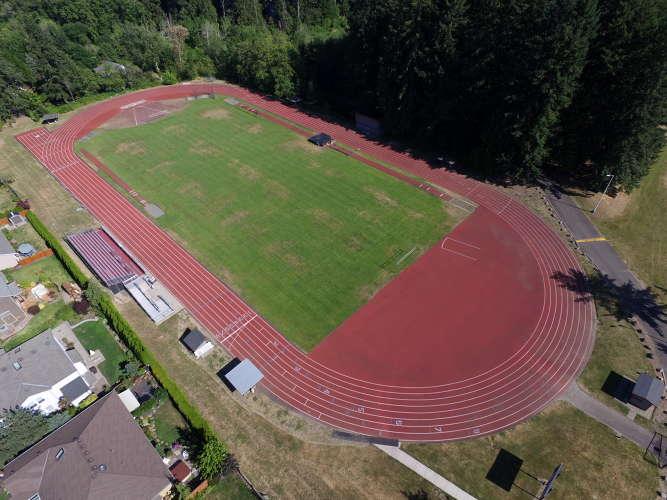 ghs97124_field_stadium_1.2