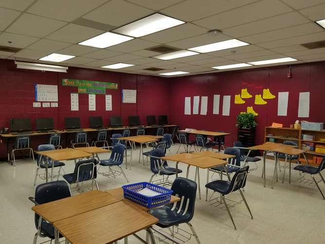 crah38128_Classroom Standard_1