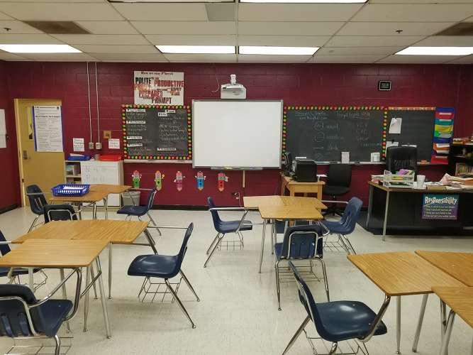 crah38128_Classroom Standard_2