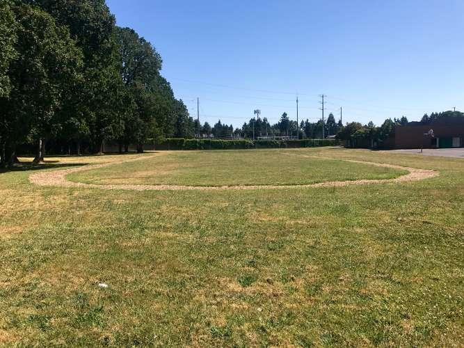 ees97124_field_field-practice-4_1.1