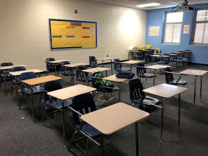 dms29206_Classroom Standard_2