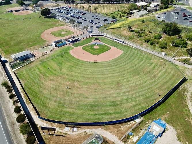 achs93012_Field - Baseball 1_1