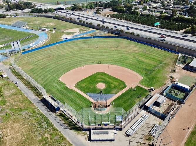 achs93012_Field - Baseball 1_2