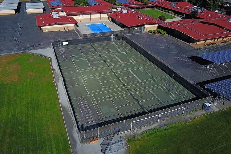 jmms95118_outdoor_tennis courts1.1