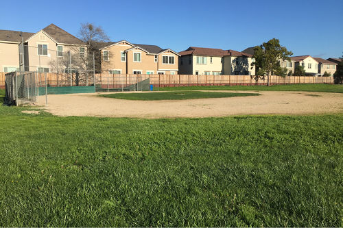 cchs_baseball_field_2