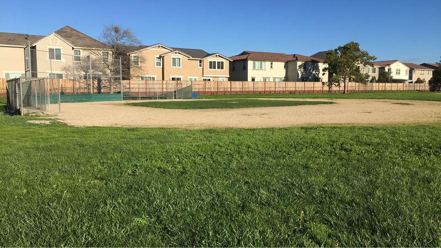 cchs93955_baseball_field_2
