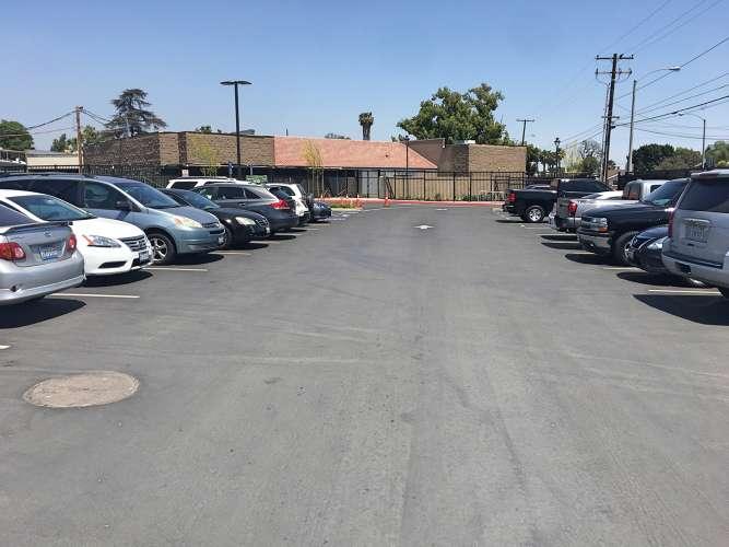 waes91766_outdoor_parking1.1