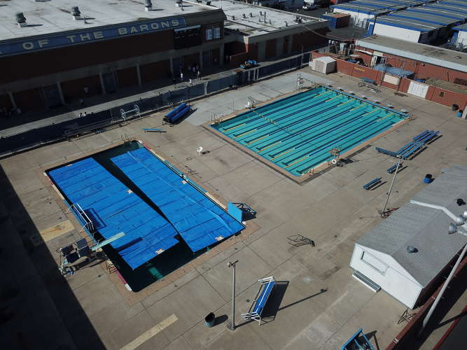 fvhs92708_outdoor_pool_1.1