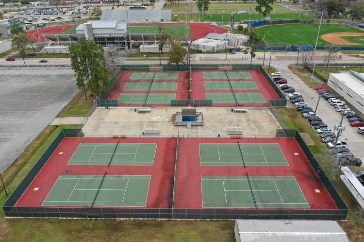 khs77379_Tennis Courts_1