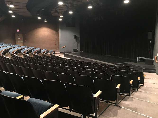 shhs92833_Performing Arts Center_2
