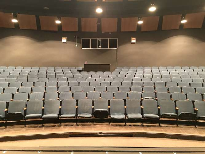shhs92833_Performing Arts Center_3