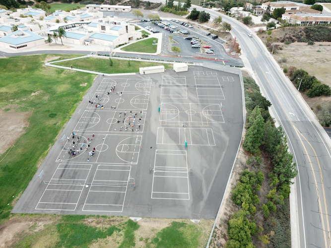 mvs93021_Outdoor Basketball Courts_1