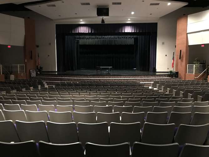 chhs30135_theater_theater_1.1