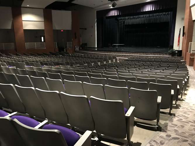chhs30135_theater_theater_1.2