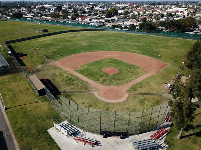 whs92683_field_baseball_1.1