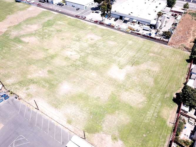 bms90222_field_soccer_1.1