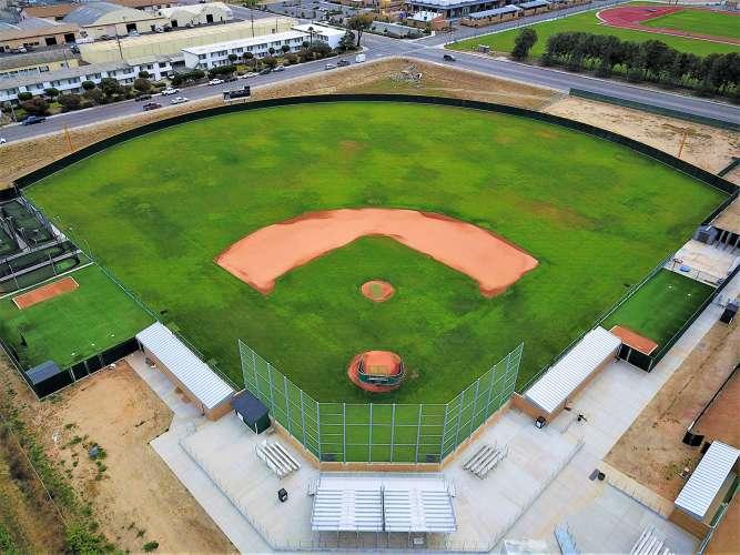 smc93454_field_baseball_1.1