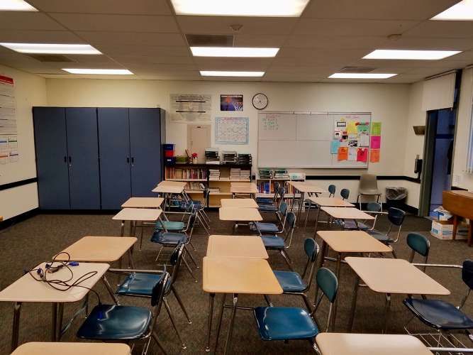 mhs93021_Classroom Standard_2