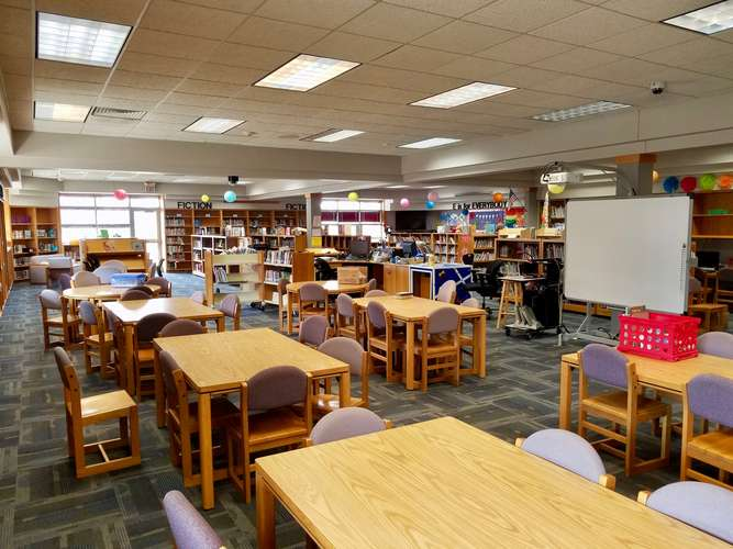 ces73069_Library_1
