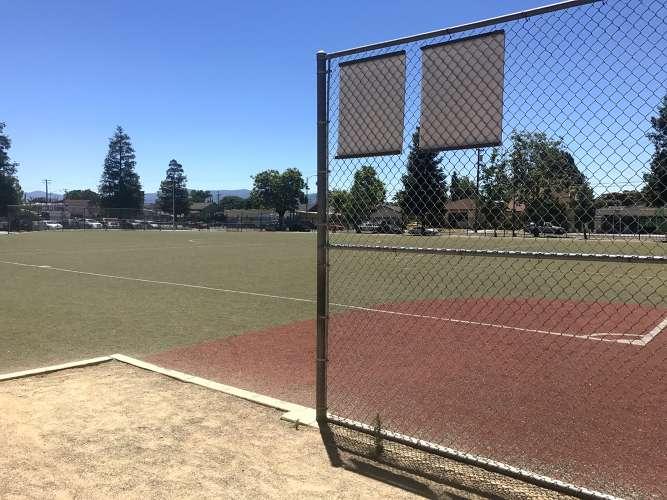 we95110_field_soccer_1.1
