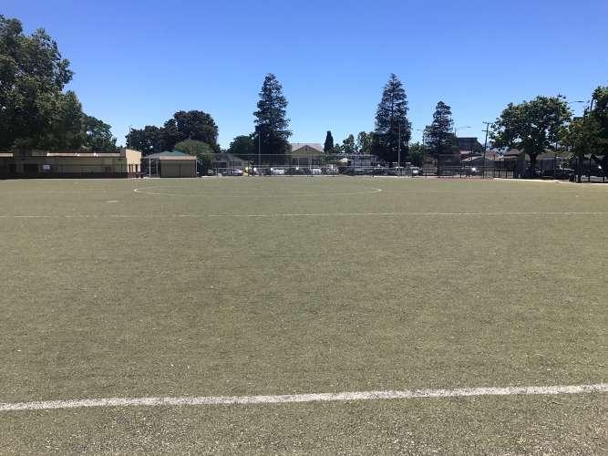 we95110_field_soccer_1.2