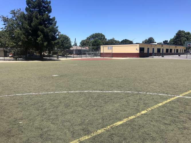 we95110_field_soccer_1.3