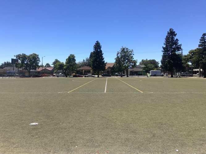 we95110_field_soccer_1.4