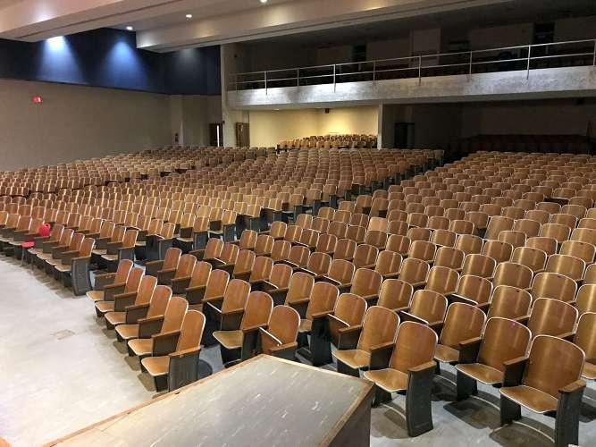 wchs31707_auditorium_1.3
