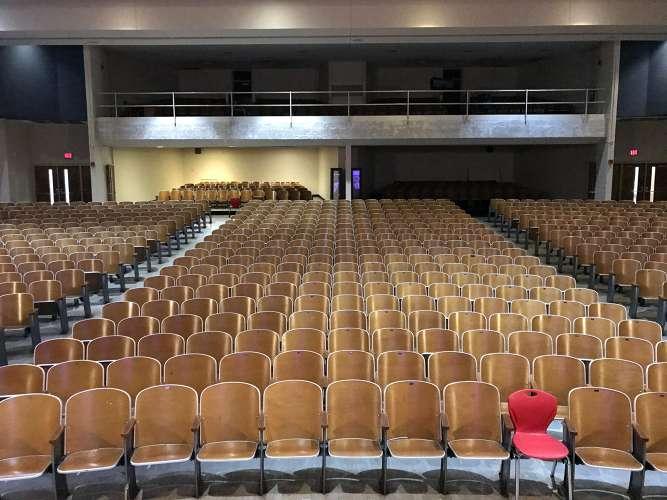 wchs31707_auditorium_1.4