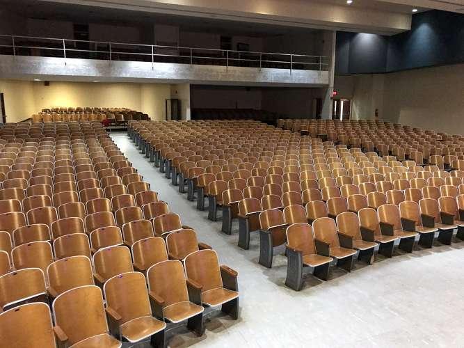 wchs31707_auditorium_1.5